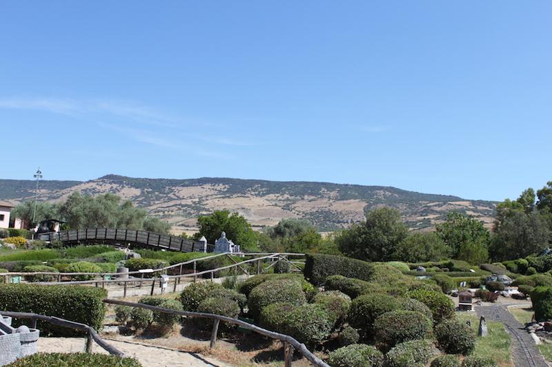 Sardinien-Part2-Barumini