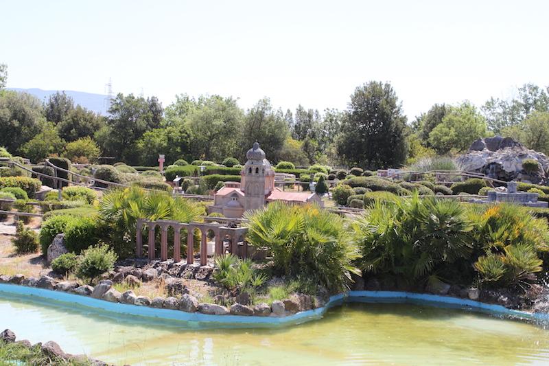 Sardinien-Part2-Miniaturland