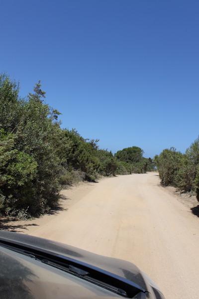Sardinien-Teil3-Abenteuer-Sandfahrt