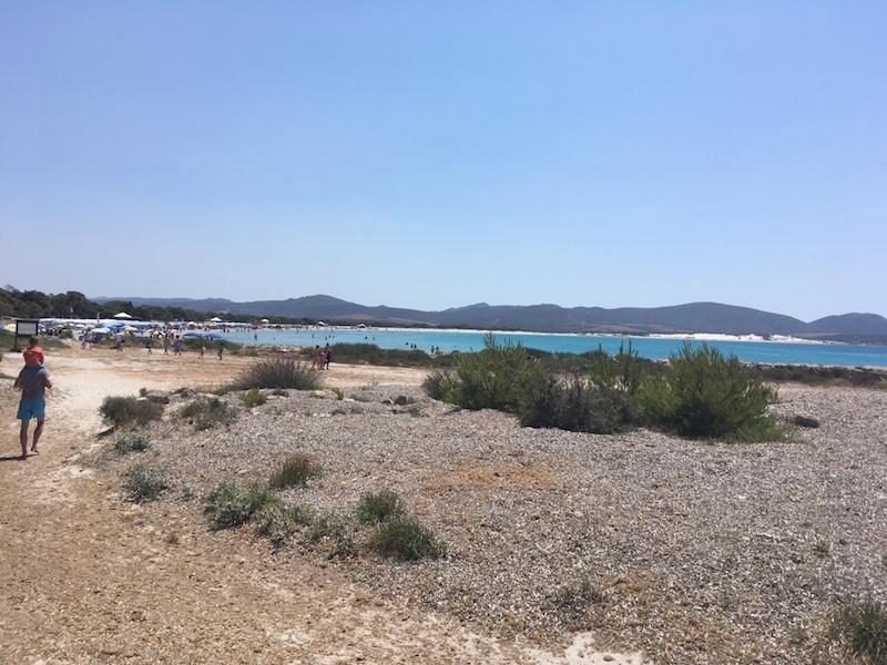 Sardinien-Teil3-pino-kinderfreundlich