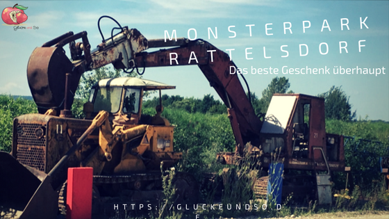 Monsterpark-Rattelsdorf