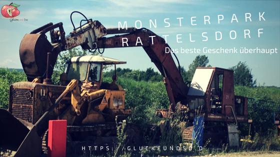Monsterpark-Rattelsdorf