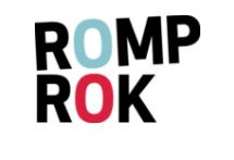 ROMPROK-LOGO