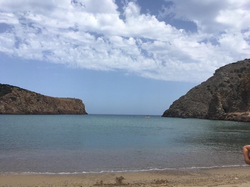Sardinien-Teil-4-Cala-Domestica-Bucht