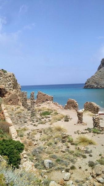 Sardinien-Teil-4-alte-Bergbau-Ruinen