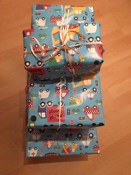 WiB-22-23.07.17-Geschenke