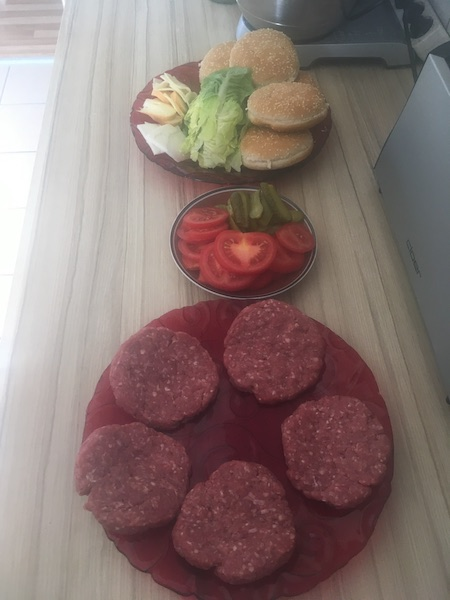 WiB-22.-23.07.17-Burger