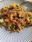 WiB-22.-23.07.17-Spaghetti-Gemuese