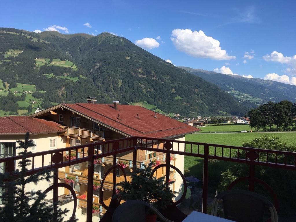 Freitagslieblinge-Ausblick-Zillertal