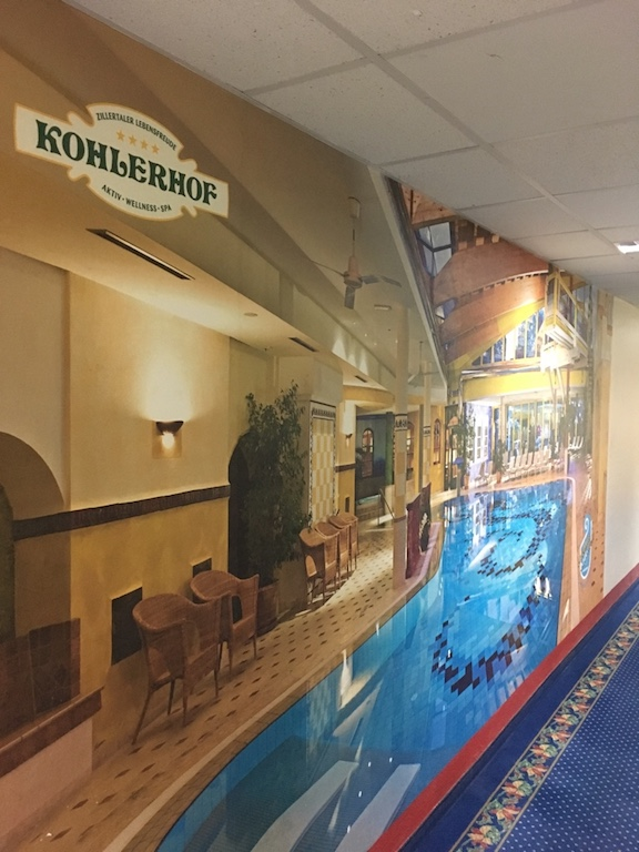 Freitagslieblinge-Kohlerhof