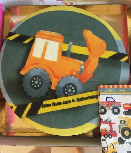Geburtstagsparty-Torte-deine-Torte