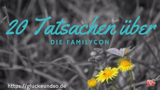 20-Tatsachen-ueber-Familycon