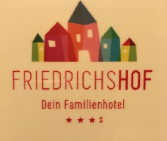 Familienhotel-Friedrichshof