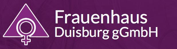 Frauenhaus-Duisburg-gGmbH.
