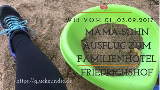 Mama-Sohn-Ausflug-Friedrichshof