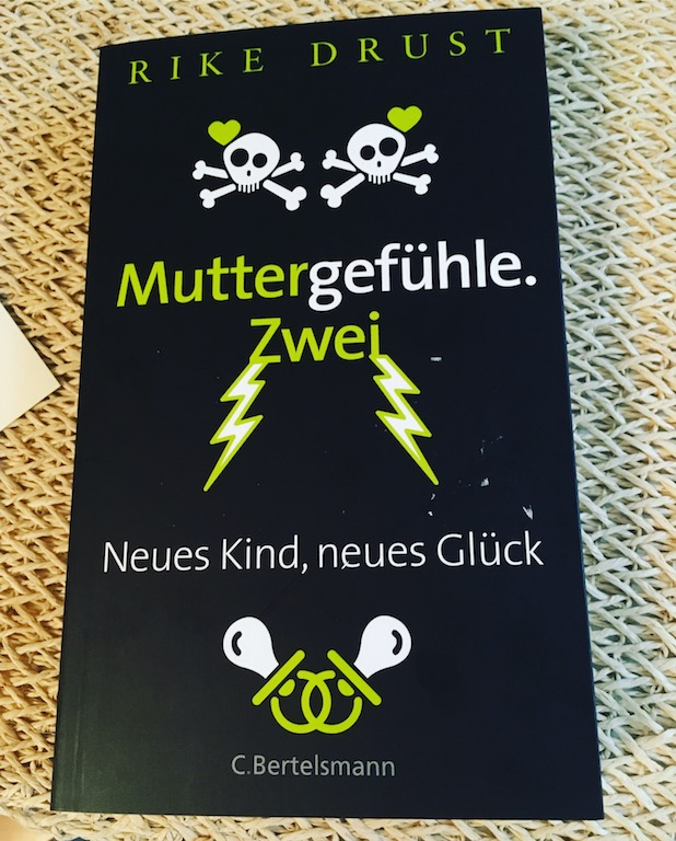Muttergefuehle-Rezension