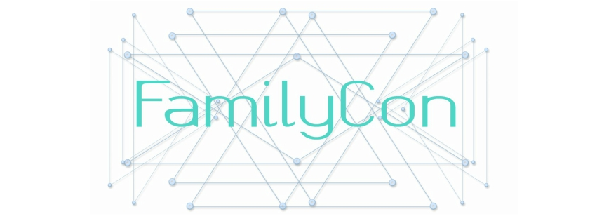 familycon_header