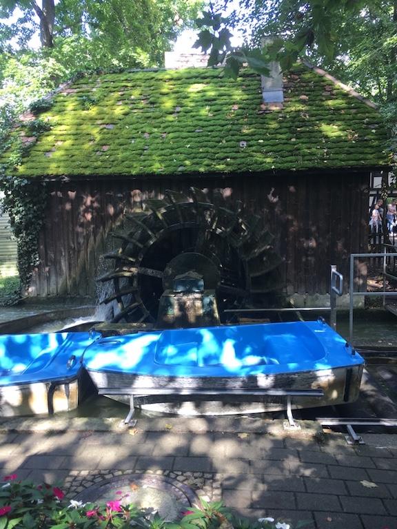 wmdedgt-Maerchengarten-Boot