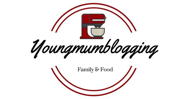 youngmumblogging-Montagspost