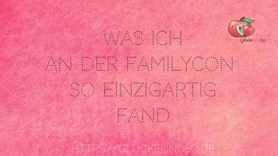 FamilyCon-14.10.17-Mannheim.jpg