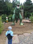 Playmobil-FunPark-Dinos