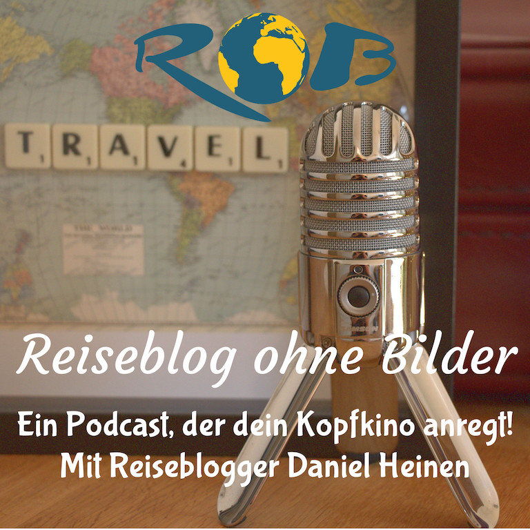 Reisen-Travel-Podcasts-Reisen-ohne-bilder