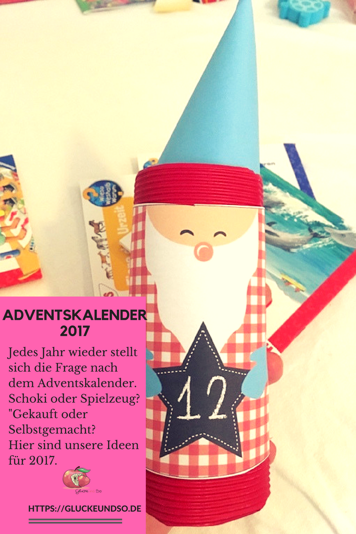 adventskalender-2017-Ideen-Pinterest