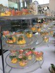 familyCon-Mittagsbuffet