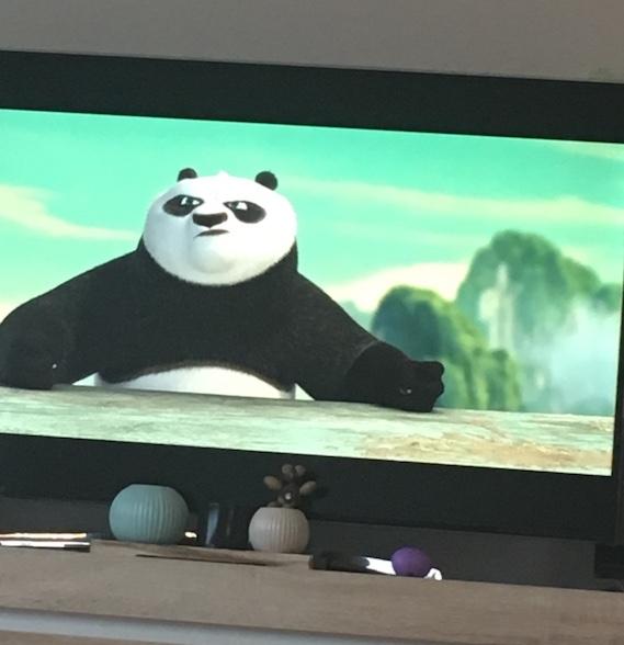12v12-November-Kung-Fu-Panda