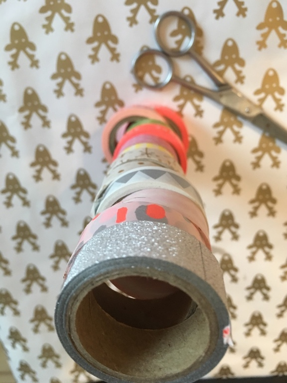 DIY-Washi-Tape-Liebe