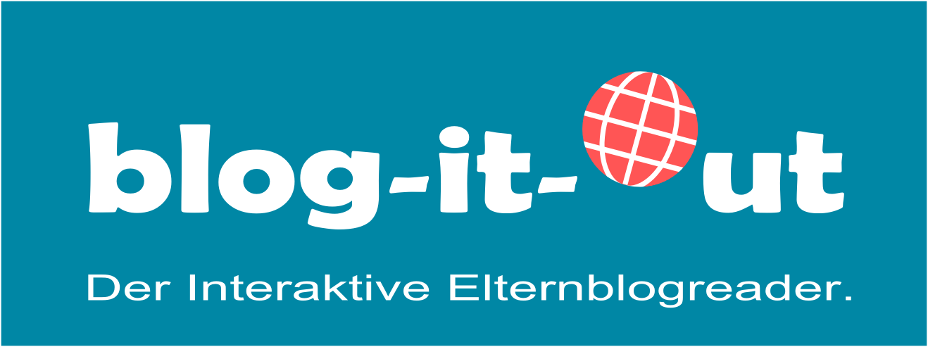blog it out lieblingsblogs Artikel