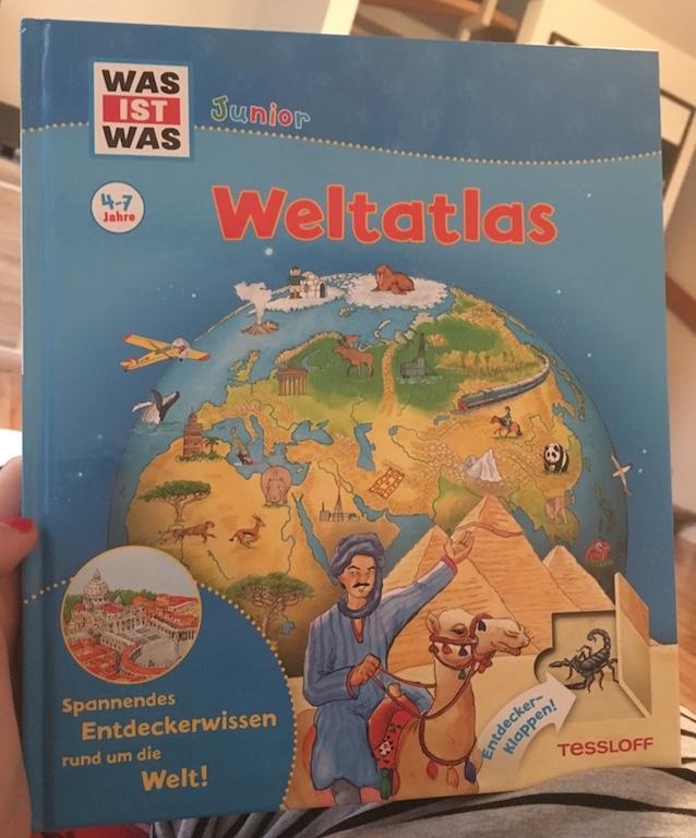 WAS-IST-WAS-TESSLOFF-VORLESEN