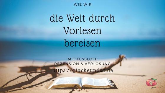 Welt-bereisen-VORLESEN-Weltatlas-Tessloff