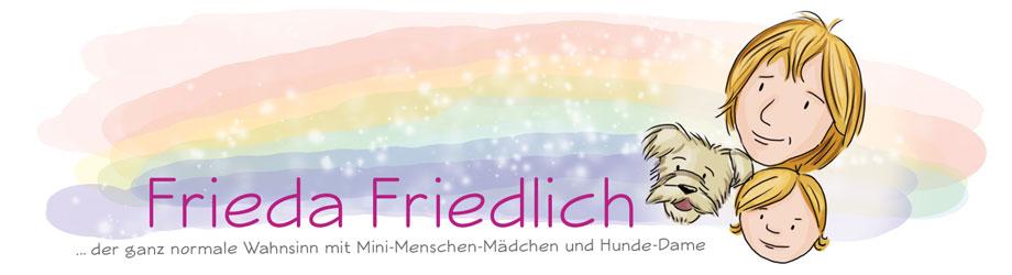 frieda_friedlich_logo