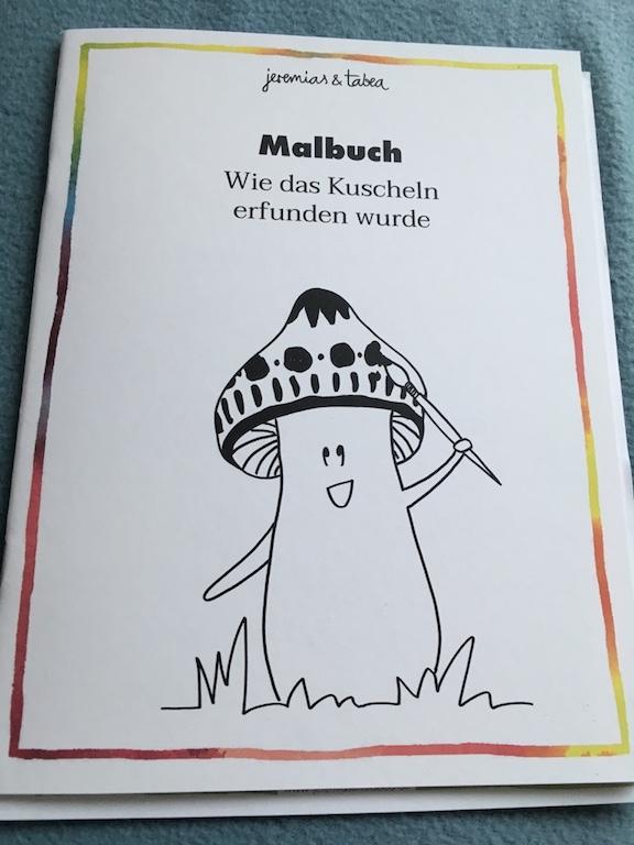 kuscheln-Malbuch-Illustrationen-Tabea