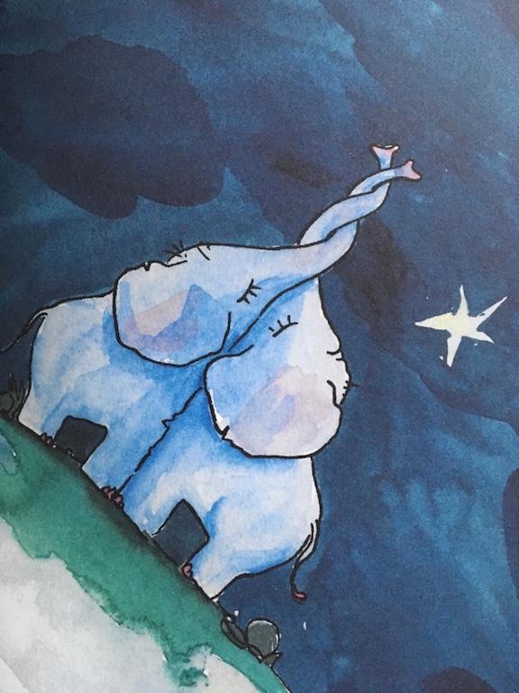 kuscheln-auf-der-Welt-Elefanten