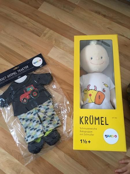 Baby-Puppe-Kruemel-jako-o
