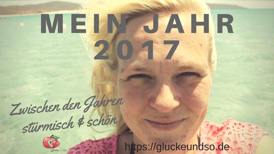 Mein-Jahr-2017-Gluckenselfie.jpg