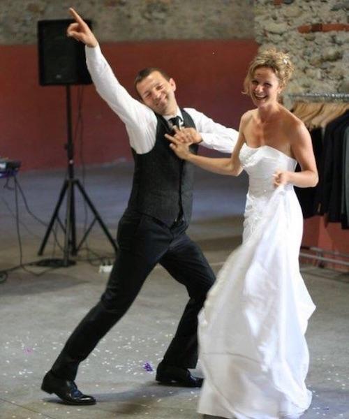 Songliste-mammasmaeuse-Hochzeit