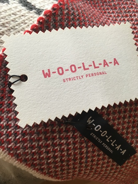 WOOLLAA- Wolle-personalisiert-Schal-made-in-Germany