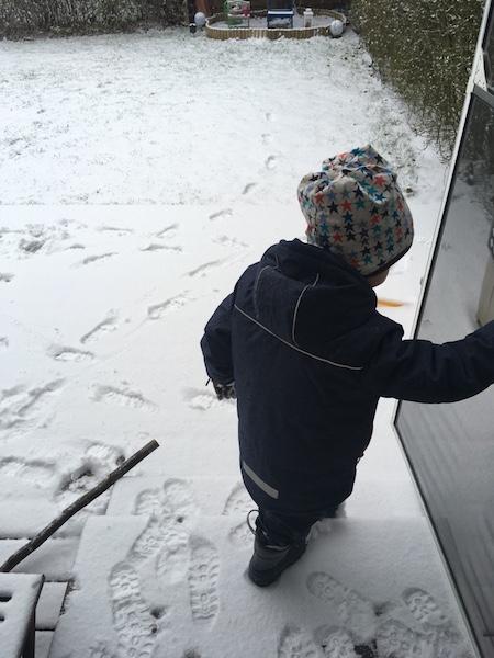Wib-09.-10.12.17-Schnee