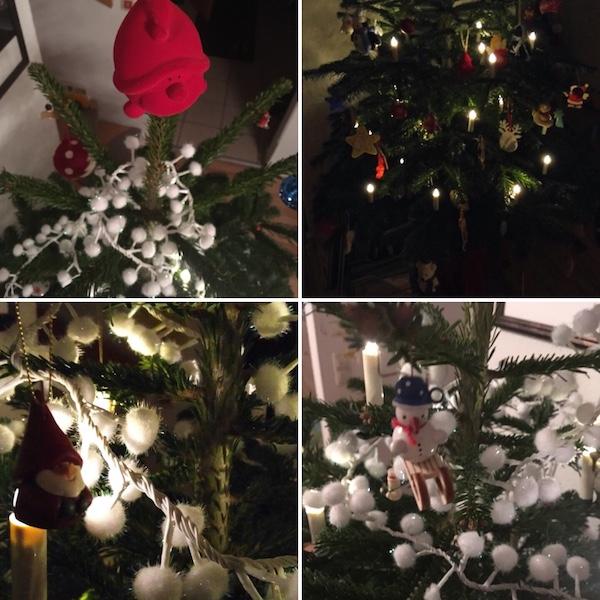 Wib-09.-10.12.17-Weihnachtsbaum