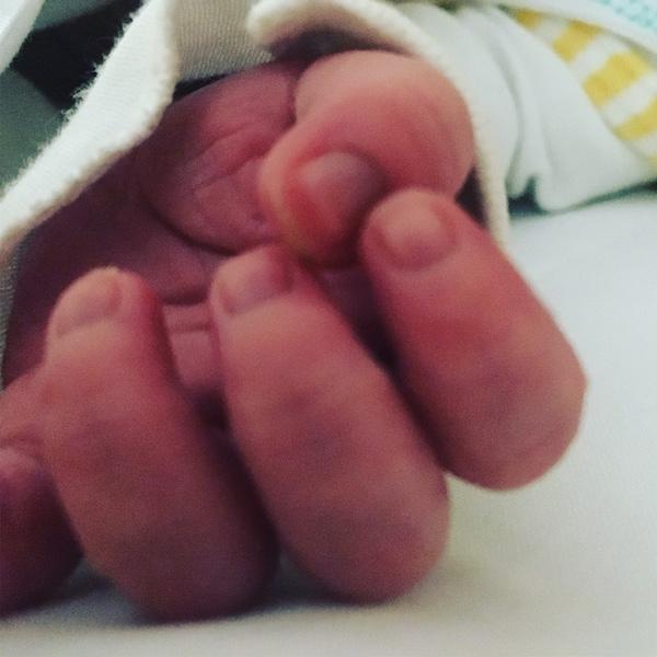 erstes-Foto-Geburt
