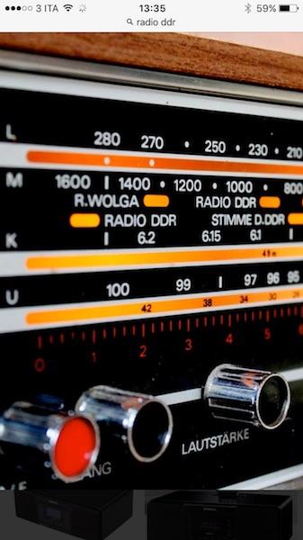 mammasmaeuse-DDR-Radio-15songsoflife