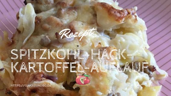 Rezept spitzkohl-hack-kartoffel-auflauf