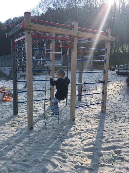 Spielplatz-Eibtaler hof