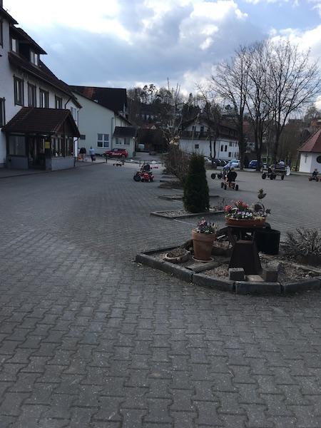 auto-parcours-eibtaler Hof