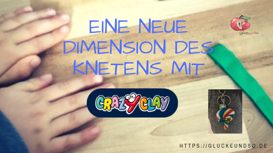 CrazyClay neue Dimension Knete.jpg