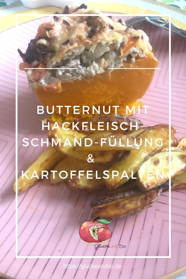 butternut-pinterest-rezept