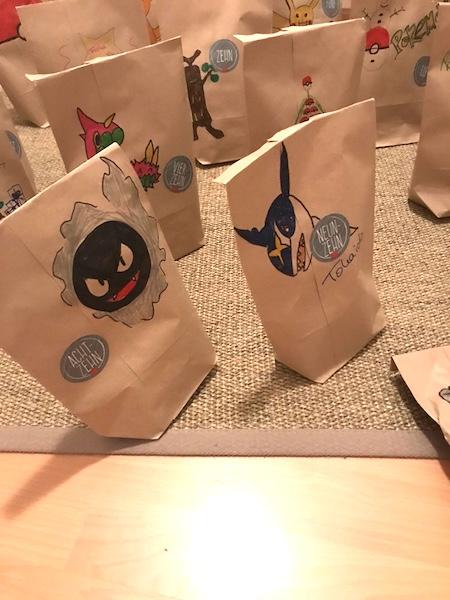 Adventskalender-Pokemon-Nebulak